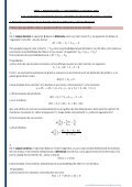 MATEMÁTICA ACTUARIAL VIDA - Page 5