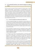 Protocolos de muestreo de comunidades biológicas acuáticas ... - Page 6