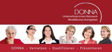 Einladung als PDF - punktum Marketing & Kommunikation in ...