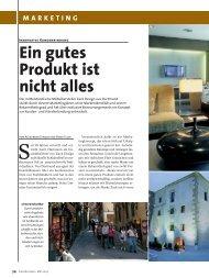 PDF Sale Business Mai 2005 - punktum Marketing ...