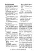 heparina de bajo peso molecular versus heparina no fraccionada - Page 2