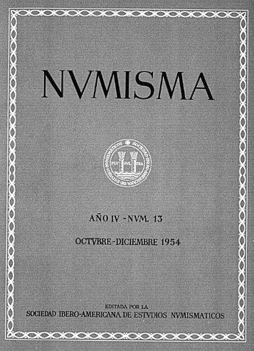 Núm. 13 - Octubre-Diciembre 1954 (10MB) - Fábrica Nacional de ...