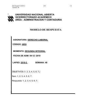 04/12/2010 - CiberEsquina - Universidad Nacional Abierta