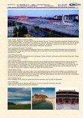 Transsib - pulexpress - Seite 3