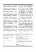 ANTICOAGULACIÓN Y EMBARAZO - SciELO - Page 2