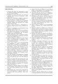 ANTICOAGULACIÓN Y EMBARAZO - SciELO - Page 4