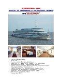 Т/Х ЛЕНИН 2004 - pulexpress - Seite 4