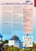 Moskau und Umgebung. - pulexpress - Seite 2
