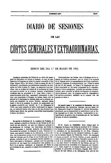 01-03-1812. Nº 507 - Academia Puertorriqueña de Jurisprudencia y ...