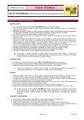 Ficha Técnica SIO-2 COLORPLUS (es).pdf - Page 2
