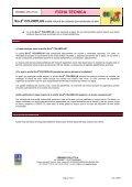 Ficha Técnica SIO-2 COLORPLUS (es).pdf - Page 3
