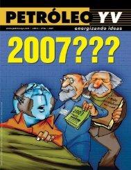 editorial - petroleoyv.com