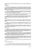 Dragón Dorado - Page 5