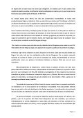 Dragón Dorado - Page 6
