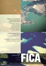 Revista Fica.indd