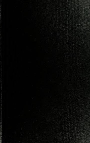 Jocelyn; poema en verso, diario encontrado en casa de un cura de ...