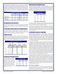 Escuela Primaria Magnolia - Axiomadvisors.net - Page 2