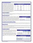 Escuela Primaria Magnolia - Axiomadvisors.net - Page 6