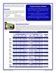 Escuela Primaria George H. Dunn - Axiomadvisors.net - Page 4