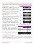 Escuela Intermedia Haven Drive - Axiomadvisors.net - Page 4