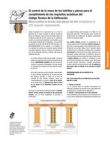 Diccionario de arquitectura lexicool for Diccionario de arquitectura pdf