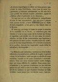 EL TRAJE - Page 3