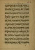 EL TRAJE - Page 4