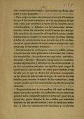 EL TRAJE - Page 5