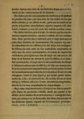 EL TRAJE - Page 6
