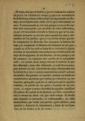 EL TRAJE - Page 7