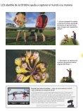 Manual - Page 5