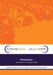 ponencias castellano.qxd - Servicio de Información sobre ...