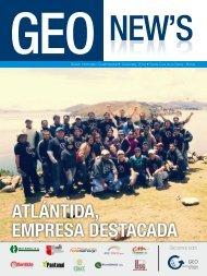 atlántida, empresa destacada - Grupo Empresarial del Oriente