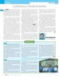 Paraná: uma citricultura de respeito ao solo - GTACC - Page 4