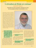 Paraná: uma citricultura de respeito ao solo - GTACC - Page 5