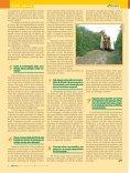 Paraná: uma citricultura de respeito ao solo - GTACC - Page 6