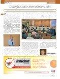 Paraná: uma citricultura de respeito ao solo - GTACC - Page 7