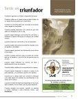 Resurrección - Cuarto día - Page 7