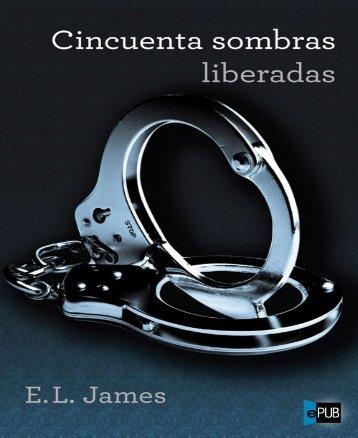 3)) 50 Sombras liberadas