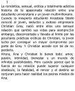 3)) 50 Sombras liberadas - Page 2