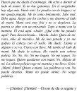 3)) 50 Sombras liberadas - Page 7