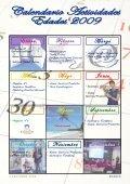 9 - Edades - Page 6