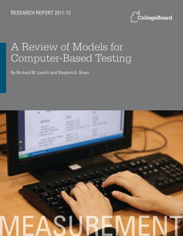 researchreport-2011-12-review-models-for-computer-based-testing