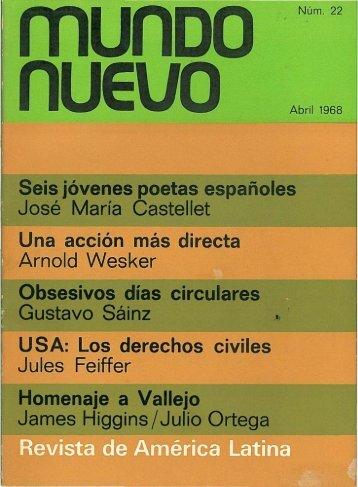 abr. 1968 - Publicaciones Periódicas del Uruguay