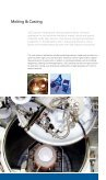 Vacuum Systems - PVA TePla AG - Page 4
