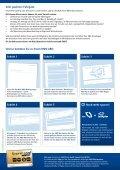 MDV-Abonnement - Seite 2