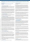 MDV-Abonnement - Seite 3