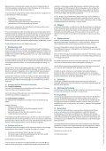 MDV-Abonnement - Seite 4