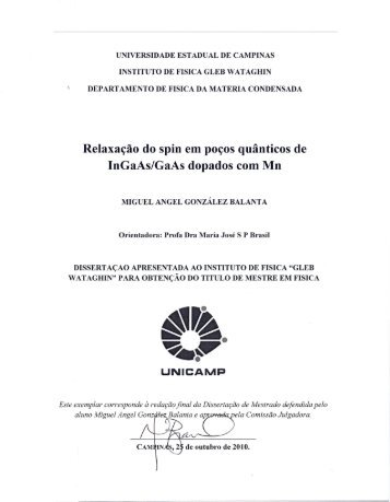 Faça o download da dissertação completa na versão em PDF