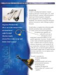 Thermocouple Brochure - English (Letter) - Pyrotek - Page 2